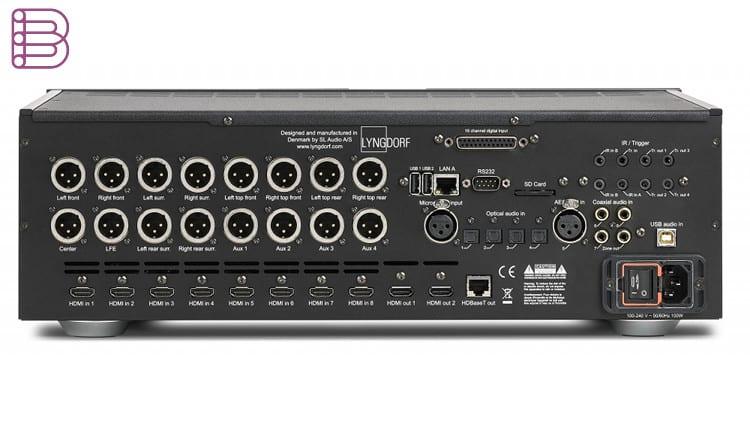 lyngdorf-mp50-surround-sound-processor-3