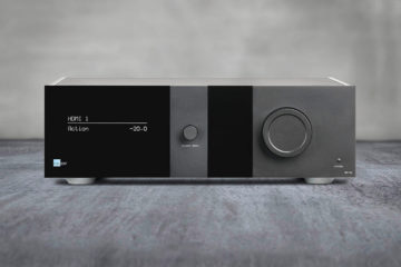 lyngdorf-mp50-surround-sound-processor