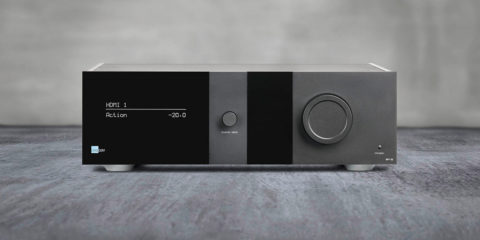 lyngdorf-mp50-surround-sound-processor