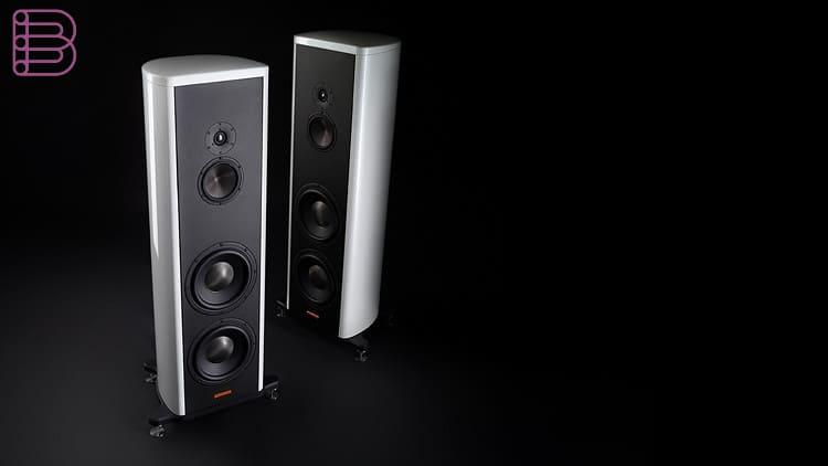 magico-s5mkii-loudspeakers-2