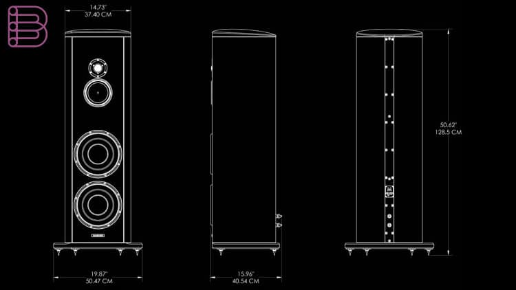 magico-s5mkii-loudspeakers-3