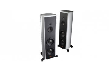 Loudspeakers Archives | Page 8 of 11 | best of high end