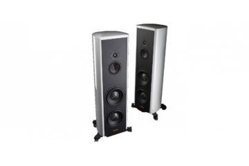 magico-s5mkii-loudspeakers