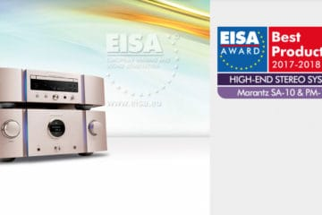 marantz-sa10-pm10-wins-eisa-award