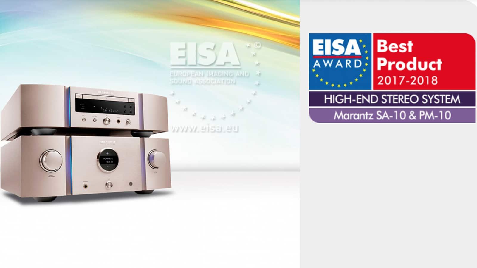 marantz-sa10-pm10-wins-eisa-award