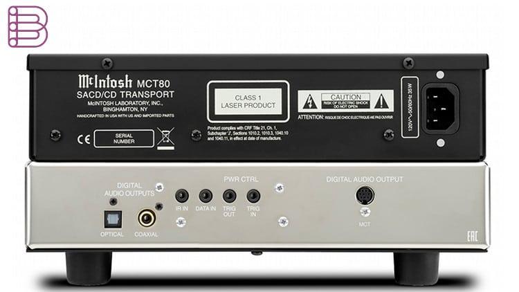 mcintosh-mct80-stereo-sacd-cd-transport-2