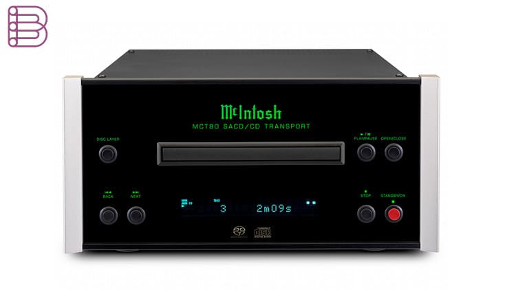 mcintosh-mct80-stereo-sacd-cd-transport-3