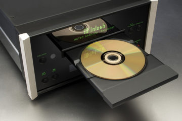 mcintosh-mct80-stereo-sacd-cd-transport