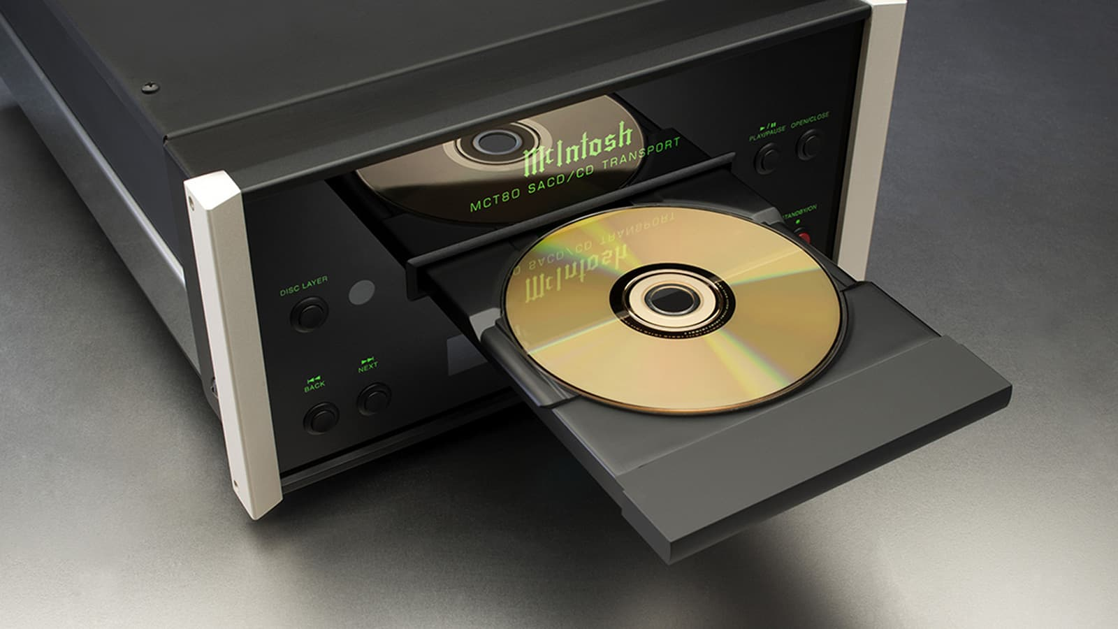 mcintosh-mct80-stereo-sacd-cd-transport