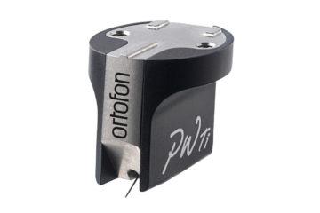 ortofon-mc-winfield-ti-cartridge