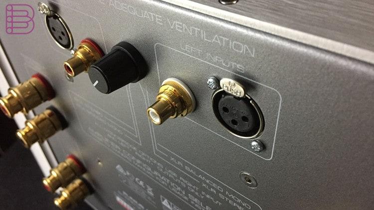 plinius--ra-300-reference--power-amplifier-300-2