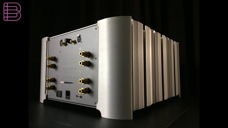 plinius--ra-300-reference--power-amplifier-300-3
