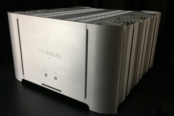 plinius--ra-300-reference--power-amplifier-300