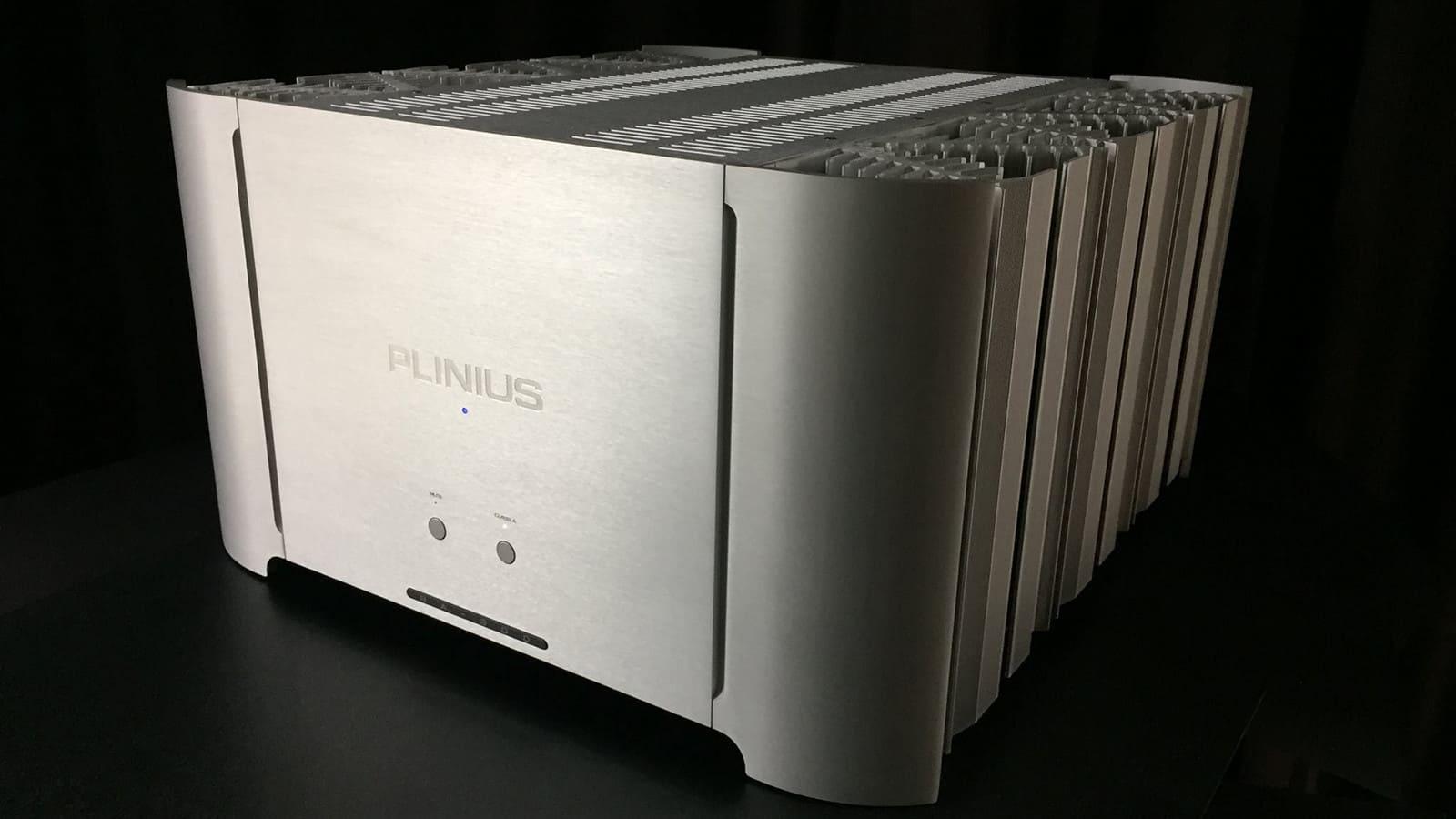 plinius--ra-300-reference--power-amplifier-300