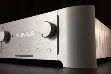 plinius-rm-10-reference-preamplifier