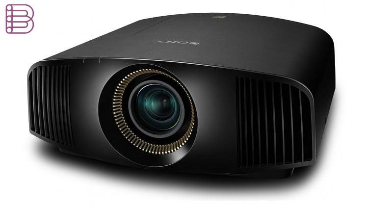 sony-vplvw1100es-4k-projector-2