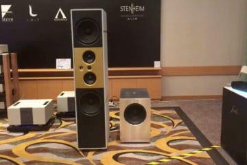stenheim-debutes-alumine-sub-at-hong-kong-av-show