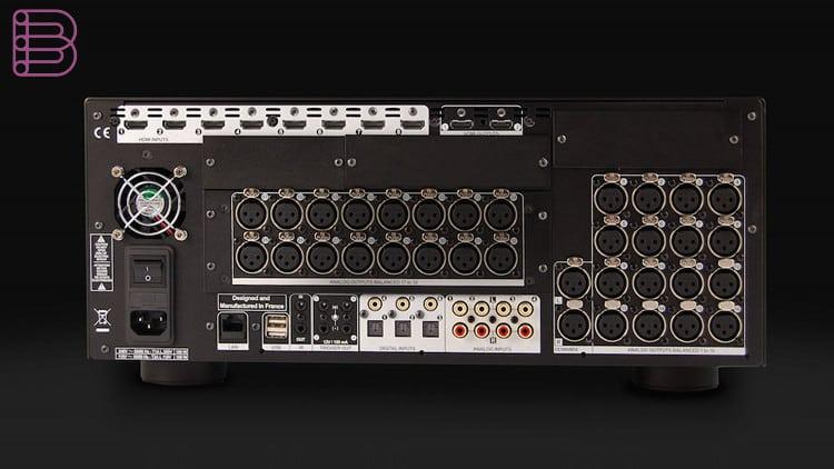 stormaudio-in-top-processor-category-2
