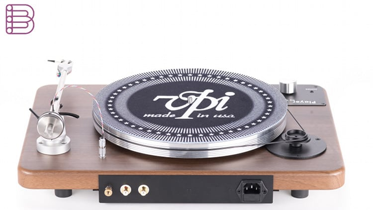 vpi-player-all-in-one-2