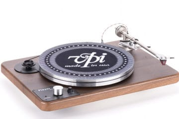 vpi-player-all-in-one