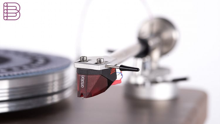 vpi-player-all-in-one-4