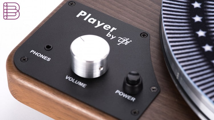 vpi-player-all-in-one-5