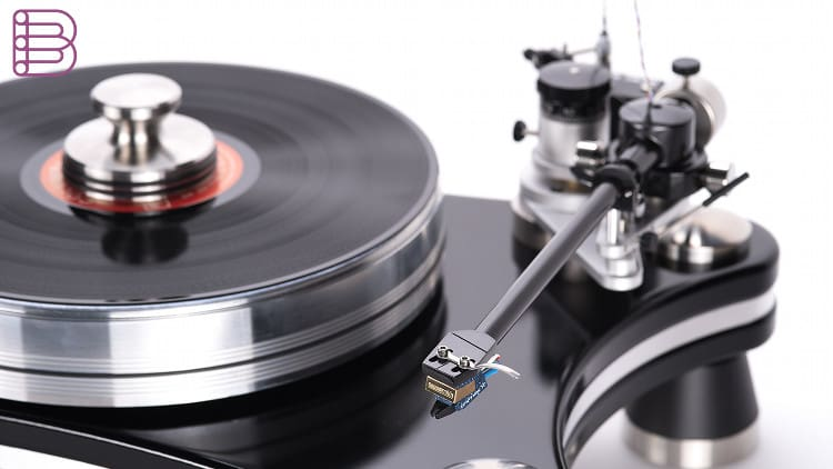 vpi-prime-signature-turntable-2
