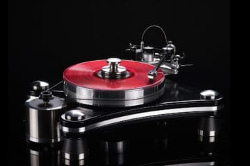vpi-prime-signature-turntable