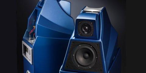 wilson-audio-alexia-series2