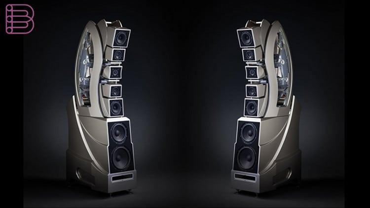 wilson-audio-wamm-master-chronosonic-2