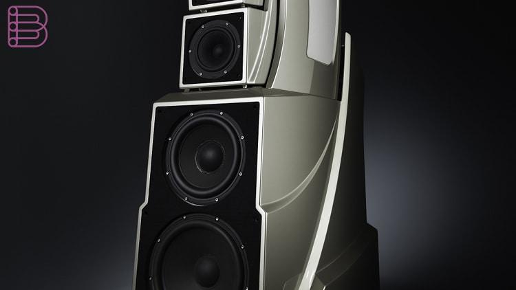 wilson-audio-wamm-master-chronosonic-3