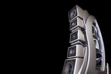 wilson-audio-wamm-master-chronosonic