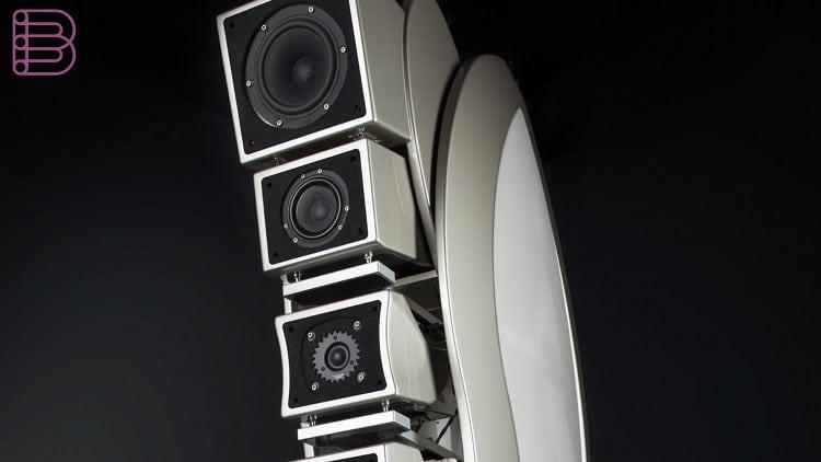 wilson-audio-wamm-master-chronosonic-4