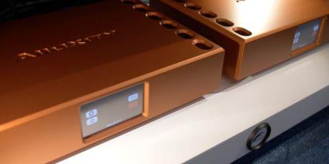 alluxity-mono-one-power-amplifier