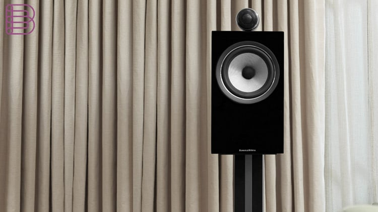 bowers-wilkins-new-700-series-3