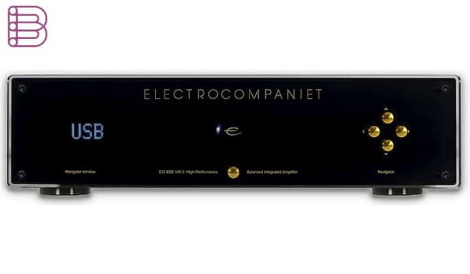electrocompaniet-eci-6dx-integrated-with-streamer-2