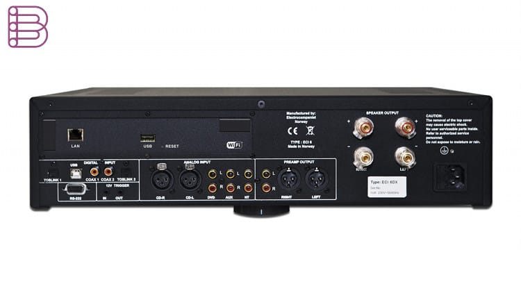 electrocompaniet-eci-6dx-integrated-with-streamer-3