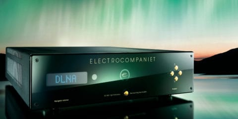 electrocompaniet-eci-6dx-integrated-with-streamer