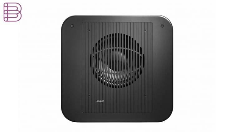 genelec-introduces-7380-sam-subwoofer-2