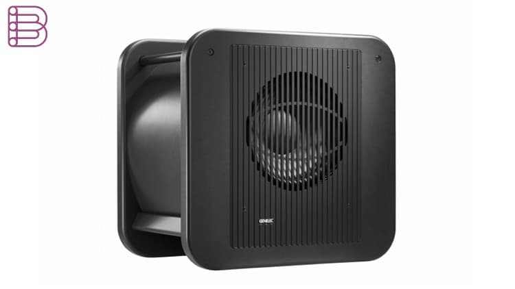 genelec-introduces-7380-sam-subwoofer-4