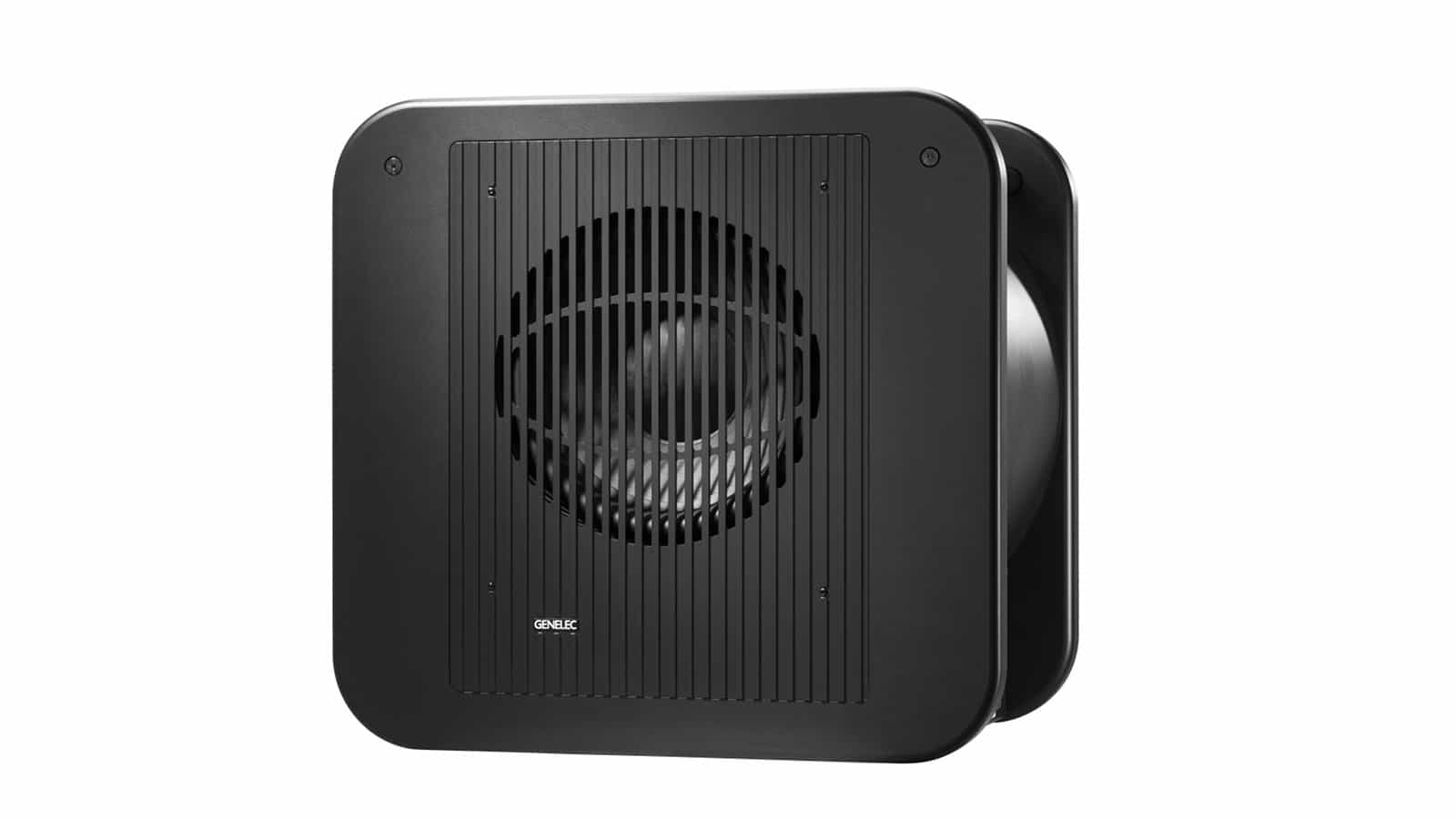 genelec-introduces-7380-sam-subwoofer