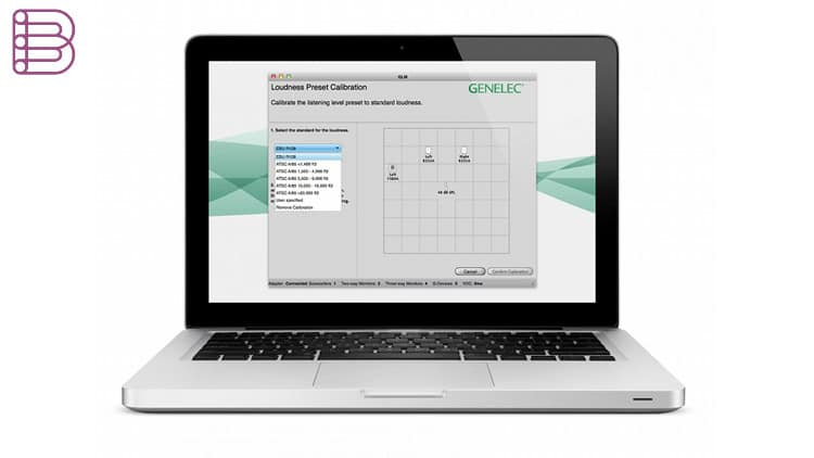 genelec-launches-glm3-software-3