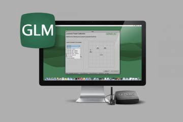 genelec-launches-glm3-software