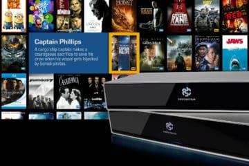 kaleidescape-encore-strato-movie-player