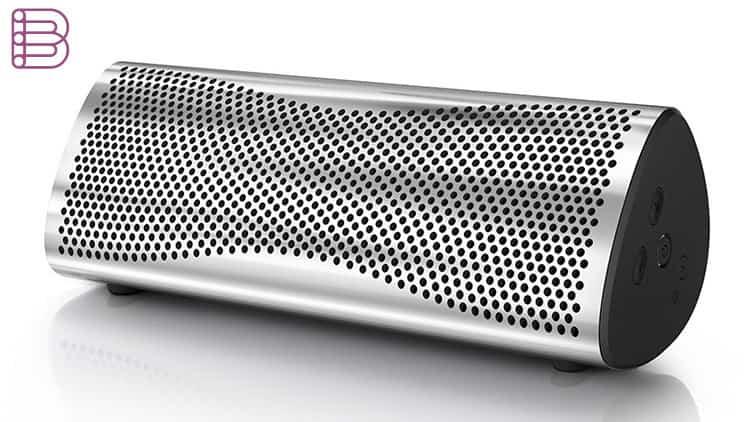 kef-muo-metal-wireless-speaker-2