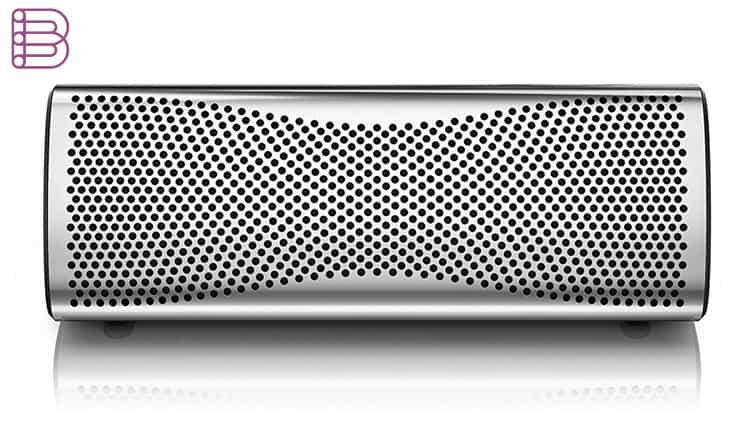 kef-muo-metal-wireless-speaker-4