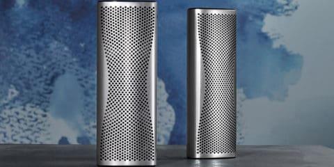 kef-muo-metal-wireless-speaker