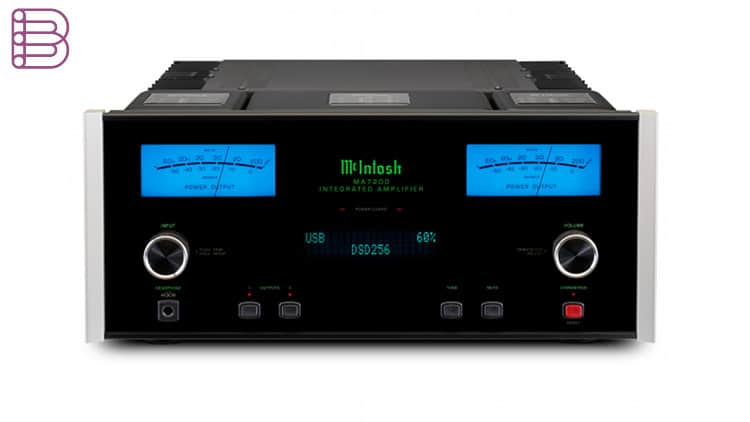 mcintosh-ma7200-stereo-integrated-amplifier-2