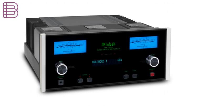 mcintosh-ma7200-stereo-integrated-amplifier-3
