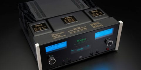 mcintosh-ma7200-stereo-integrated-amplifier